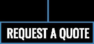 Request a Quote Button