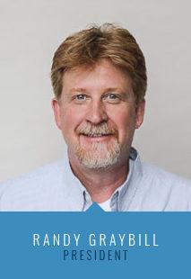 Randy Graybill